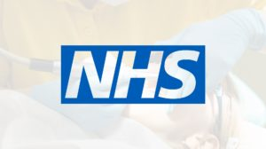 NHS urgent dental care in Dorset