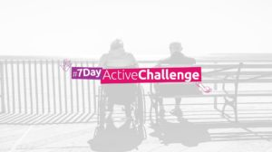 7 day active challenge